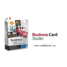 Summitsoft Business Card Studio Deluxe