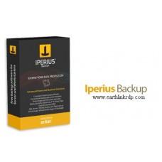 lperius Backup Full