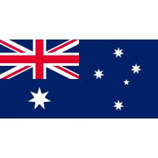 Australia RDP