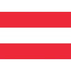 Austria RDP