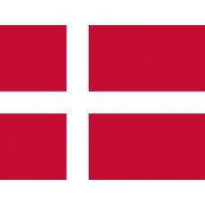 Denmark RDP