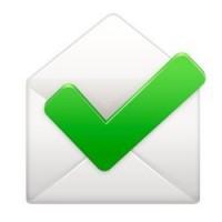 eMail Verifier last version, Lifetime