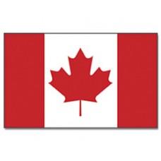 Canada RDP