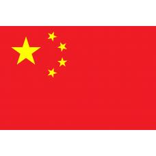 China RDP