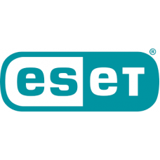 3 months ESET (nod 32)  License  for 1 users