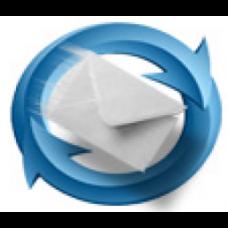Turbo Mailer Full version.