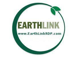 EarthLink RDP